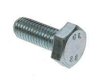 A2SS-304 Stainless Steel Setscrews