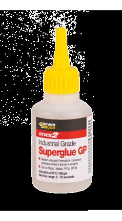 Super Glues