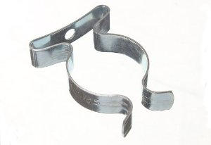 Terrys Tool (Spring) Clips