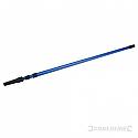 Silverline Extension Pole 1.6-3.0m - Each