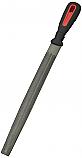 Silverline Half round File 250mm - Each