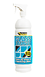 Glass Cleaner - 1 litre