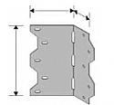 SA-45 Angle -  Each