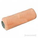 Silverline Roller Sleeve Medium Pile 230mm - Each