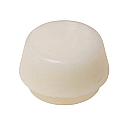 Replacement Nylon Face 38mm - Each