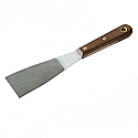 25mm Silverline Filling Knife - Each