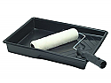 "9"" General Purpose Roller Kit - Each"