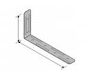WBR Strap (One Size) -  Each