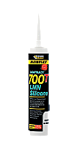 Silicone 700t Brown
