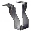 50 X 100mm JHI Hanger -  Each