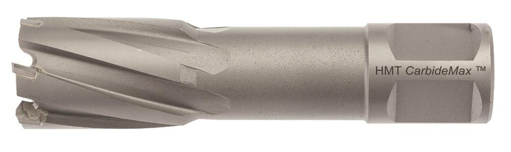 Carbide Magnetic Broach Cutter