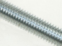 A4-316 Stainless Steel Studding