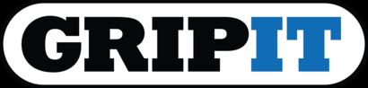 Gripit Fixings