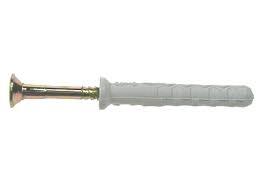 Hammer Screws ZYP