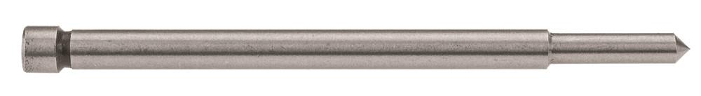 HMT TCT Cutter Pilot Pin 40mm Series 12-17mm, Pack 10 each