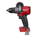 Milwaukee M18FPD2-0 Combi Drill Naked each