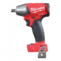 Milwaukee M18 Fuel Impact Wrench Friction Ring 1/2in FIWF12 Naked each