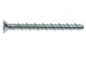 M8 x 30 Countersunk Ankerbolt per Box of 100