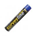 Line Marking Spray - Blue - 700ml