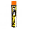 Line Marking Spray - Orange - 700ml