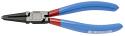 220mm Internal Circlip Pliers, Straight - Each