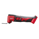 Milwaukee M18BMT-0 multi tool naked each
