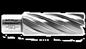 22mm Diameter X 25mm (Short) Rotabroach Cutter each