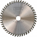 PT 210 dia 48T Chop saw blade 30mm bore each