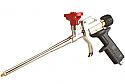 Everbuild P65 Heavy Duty Foam Applicator Metal Gun each