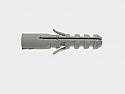 NP06 Nylon Wall Plugs per Box of 100
