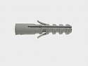 NP08 Nylon Wall Plugs per Box of 100