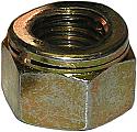 M12 Philidas All Metal Locking Nuts per Box of 100