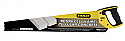Stanley FatMax Cellular Concrete Saw 660mm (26in) 1.4tpi each