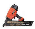 Tacwise 90mm 34  Angled Strip Air Nailer each