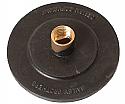 Bailey 100mm Lockfast Plunger per Box of 10