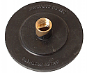Bailey 150mm Lockfast Plunger per Box of 10