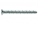 M12 x 75 Countersunk Ankerbolt per Box of 50