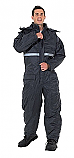 Endurance Mendip Padded Coverall X Large Each