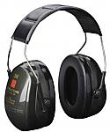 3M Peltor Optime II Ear Defenders each