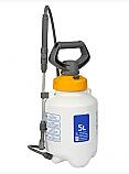Hozelock 4505 Standard Pressure Sprayer 5 litre each