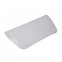 JSP Surefit Unbound Polycarbonate Safety Visor Size 20cm 8in each