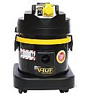 V-TUF M Class Vacuum Cleaner V - TUF 110v each