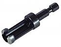 Disston Plug Cutter for No 10 screw each