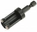 Disston Plug Cutter for No 12 screw each