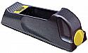 Stanley Surform Metal Body Block Plane each