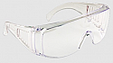 Portwest PW30 Visitor Safety Spectacles per Box of 24
