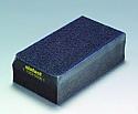 SiaFast Double Sided Waterproof Hand Sanding Blocks 70 x 125mm