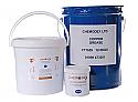 Chemodex CopperGrease Anti Seize Compound 500Geach