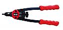 Lever Arm Rivet Nut Tool M3-M8 each