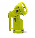 Unilite Prosafe PS-L3 300 lumens Swivel Head Rotation Lantern each